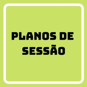 Planos de Sessão